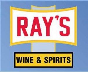 Rays Wine And Spirits
