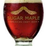 The Sugar Maple