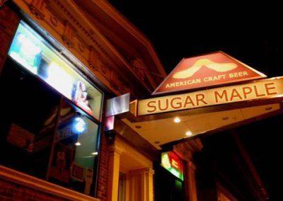 sugarmaple_2_orig
