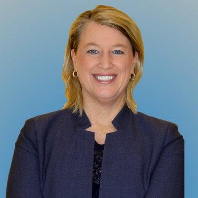 Leslie J. Waltke, PT, DPT
