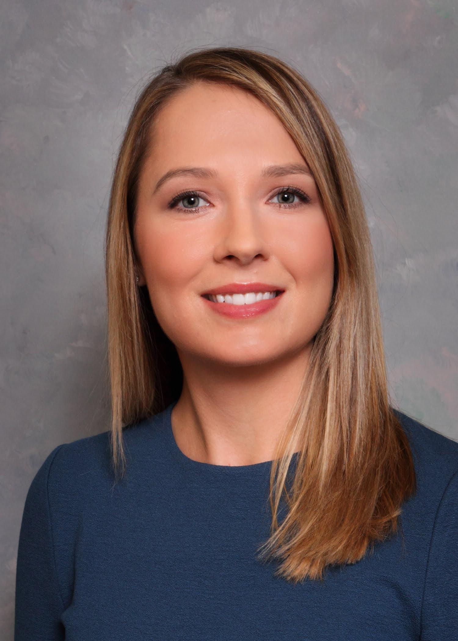 Erin Doren, MD